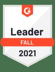 G2-badge-3