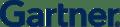 Gartner_logo_RGB-nobng