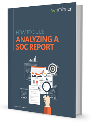 bank-credit-union-guide-analyzing-soc-report.png