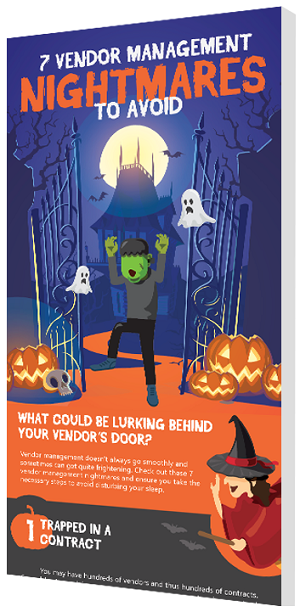 bank-credit-union-infographic-7-vm-nightmares-to-avoid-3D.png