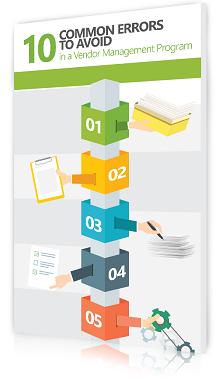 bank-credit-union-infographic-landing-10-common-errors-avoid-in-vendor-management-program.png