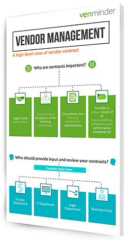 bank-credit-union-infographic-landing-contract-considerations.png