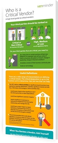 bank-credit-union-infographic-landing-critical-vendors.jpg