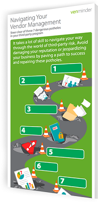 bank-credit-union-infographic-landing-navigating-your-vendor-management.png