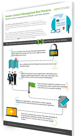 bank-credit-union-infographic-landing-vendor-contract-management-best-practices.png