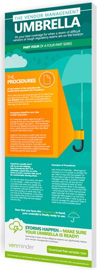 bank-credit-union-infographic-landing-vendor-management-umbrella-part-four.png