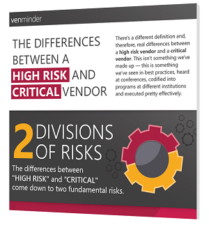 bank-credit-union-mortgage-infographic-differences-high-risk-critical-vendor.png