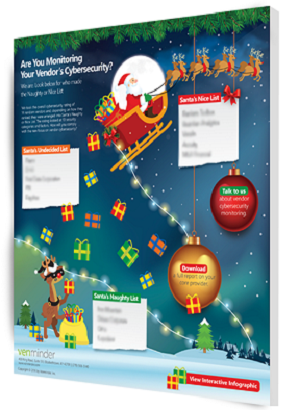 bank-credit-union-mortgage-infographic-landing-naughty-or-nice-list-cybersecurity-2016.png