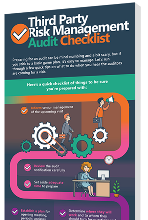 bank-credit-union-mortgage-infographic-landing-third-party-risk-management-audit-checklist.png