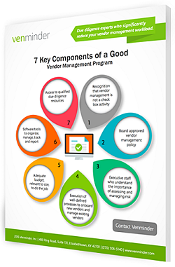 bank_credit_union_infographic_landing_key_components_good_vendor_management_program.png