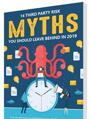 infographic-14-tprm-myths-to-leave-behind-in-2019