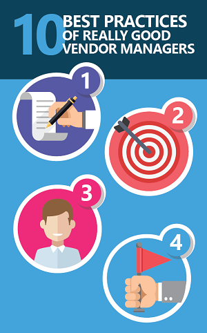 infographic-landing-10-best-practices-really-good-vendor-managers