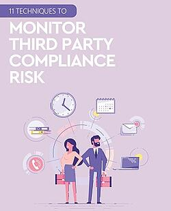 monitor-third-party-compliance-risk