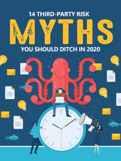 infographic-landing-14-third-party-risk-myths-you-should-ditch-in-2020