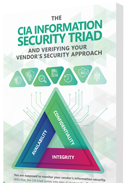 infographic-landing-cia-triad-infosec.png