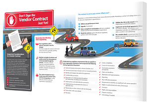 infographic-landing-dont-sign-vendor-contract-just-yet