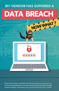infographic-landing-my-vendor-suffered-data-breach-now-what