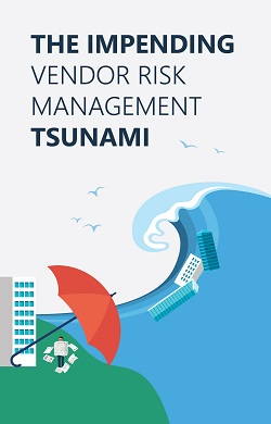 infographic-landing-the-impending-vendor-risk-management-tsunami-4