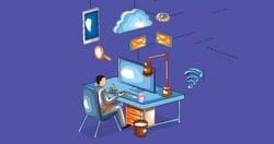 vendor cybersecurity areas
