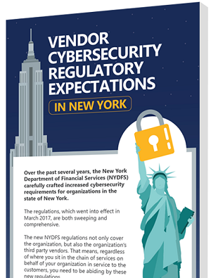 infographic-landing-vendor-cybersecurity-regulatory-expectations-new-york