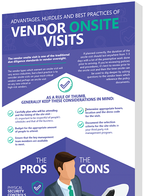 infographic-landing-vendor-onsite-visits-hurdles-advantages-vendor-best-practices