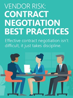 infographic-landing-vendor-risk-contract-negotiation-best-practices