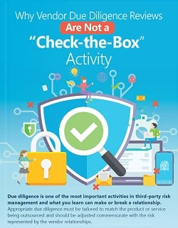 infographic-landing-why-vendor-due-diligence-reviews-are-not-a-check-the-box-activity