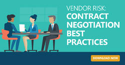 infographic-social-vendor-risk-contract-negotiation-best-practices