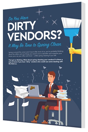 infographic-spring-cleaning-do-you-have-dirty-vendors-300