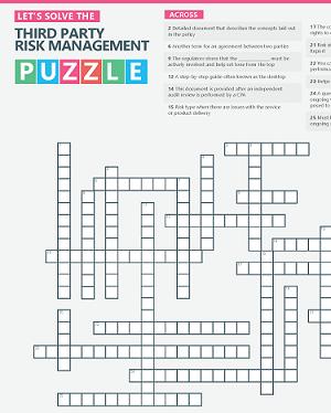 crossword-puzzle-lets-solve-the-TPRM-puzzle