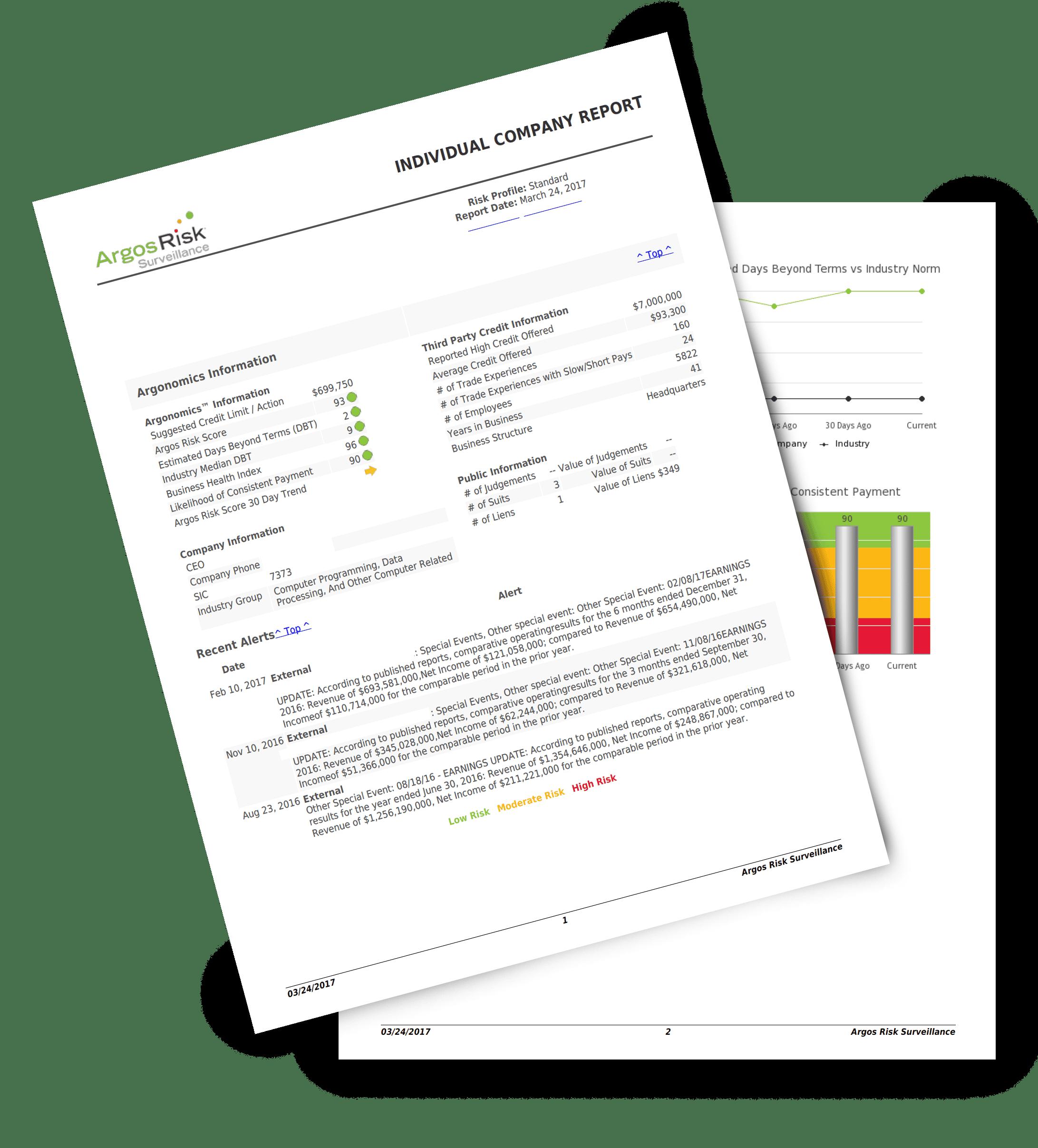 bank-credit-union-vendor-risk-monitoring-sample