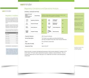 bank-credit-union-sample-vendor-regulatory-compliance-operational-analysis.png
