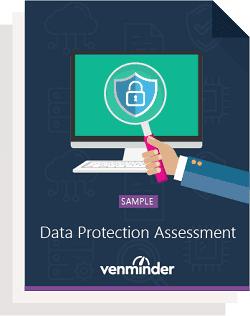 sample-data-protection-assessment