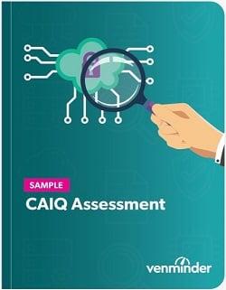 sample-landing-assessment-caiq