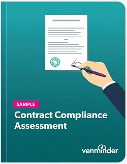 sample-landing-contract-compliance-assessment