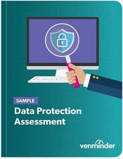 sample-landing-data-protection-assessment