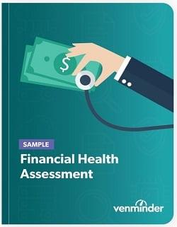 sample-landing-financial-health-assessment