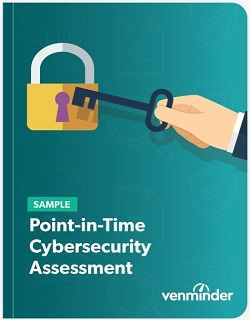 sample-landing-point-in-time-cybersecurity-assessment