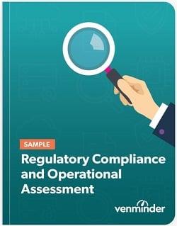 sample-landing-regulatory-compliance-and-operational-assessment