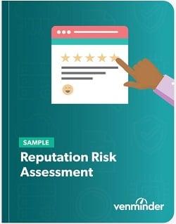 sample-landing-reputation-risk-assessment