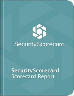 sample-landing-securityscorecard-productpage