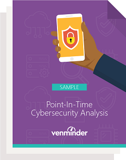 sample-point-in-time-cybersecurity-analysis