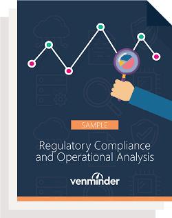 sample-regulatory-compliance-and-operational-analysis