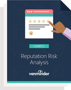 sample-reputation-risk-1