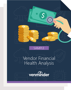 sample-vendor-health-monitoring-1