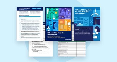 landing-toolkit-integrating-esg-into-your-third-party-risk-management-framework