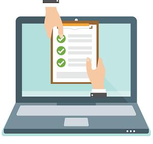 Vendor Management Policy and Program Webinar 10-10_landingpage-06 - Copy