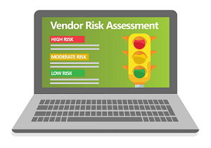 Vendor Risk Assessment Workshop.png