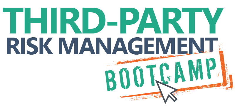 landing-april-2020-third-party-risk-management-bootcamp-2