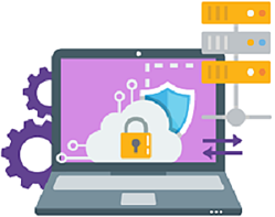 landing-cybersecurity-webinar